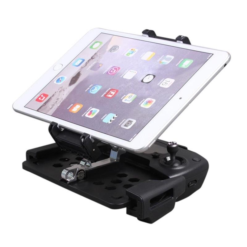 3D Printed 7.9 9.7 Inch iPad Tablet Bracket FPV Holder Mount For DJI MAVIC PRO