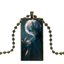 Tokyo Ghoul Necklace #7