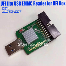 Buy emmc reader and get free shipping on AliExpress com