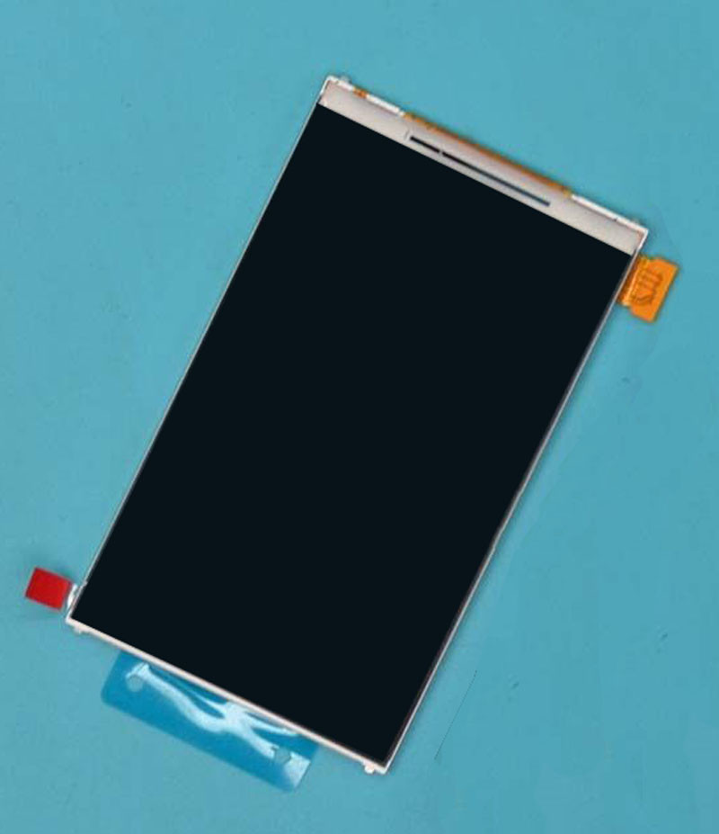 TOP Quality LCD Display Panel For Samsung Galaxy Trend 2 Lite G318 Phone Repair Replacement Parts