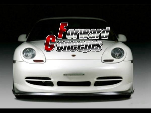 ΓΙΑ ΝΕΑ ΠΡΟΦΥΛΑΚΤΙΚΑ 986 911 BOXSTER 996 - Ανταλλακτικά αυτοκινήτων - Φωτογραφία 2