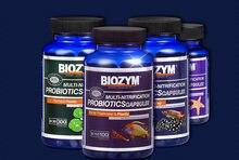 Biozo живые бактерии, водное растение, аквариум, биологическая фильтрация, свежая рыба, морской риф, коралл, SPS LPS, очистка соленого аквариума