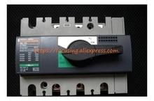 Schneider выключатель нагрузки INS250 4 P Стандартный продукты черный Ручка номер 31107 Новый