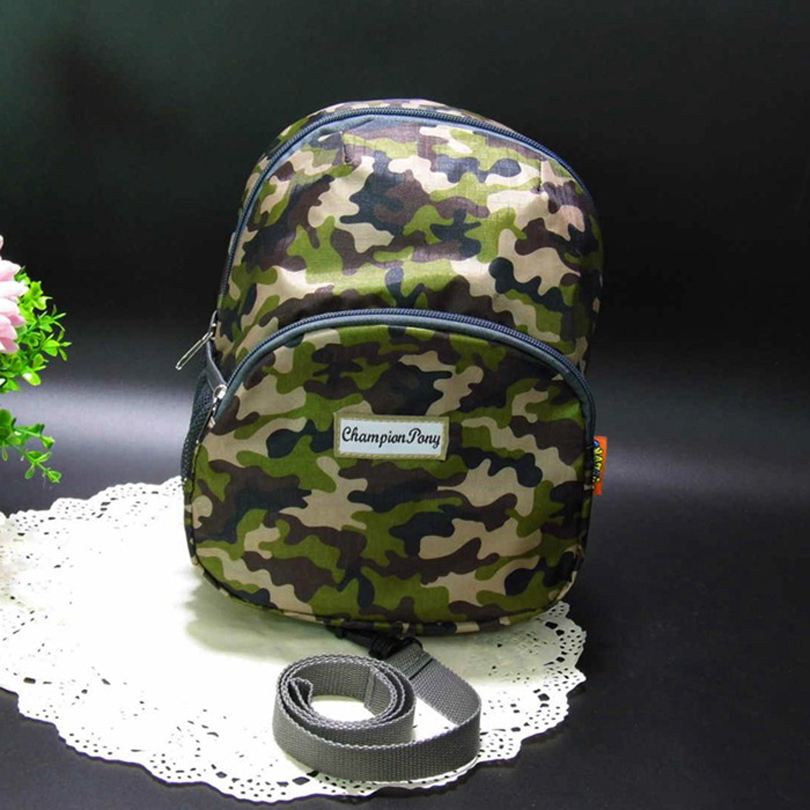BB-00392-01