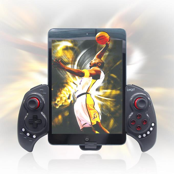 iPEGA PG-9023 Gamepad Android Joystick For Phone PG 9023 Wireless Bluetooth Telescopic Game Controller pad/Android Tv Tablet PCiPEGA PG-9023 Gamepad Android Joystick For Phone PG 9023 Wireless Bluetooth Telescopic Game Controller pad/Android Tv Tablet PC
