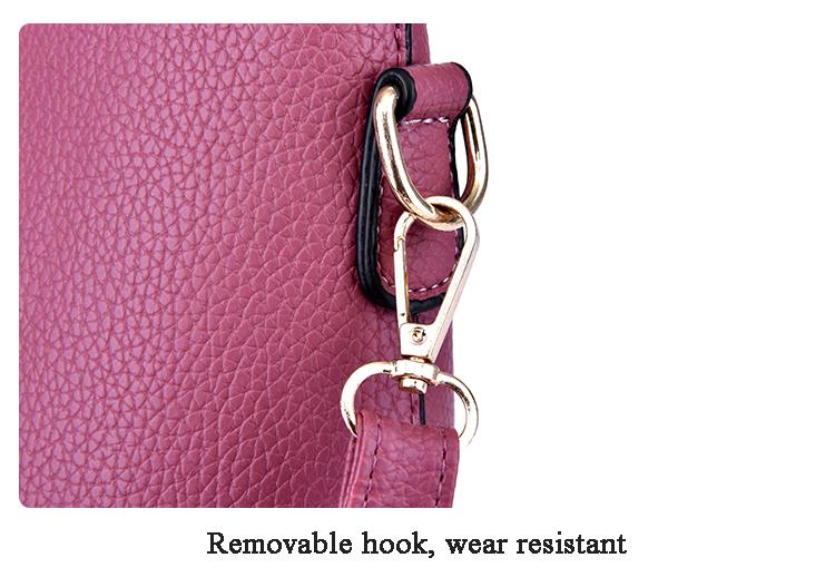 HTB1HuZ1XTHuK1RkSndVq6xVwpXak - ALLKACI 3pcs Leather Bags Handbags Women