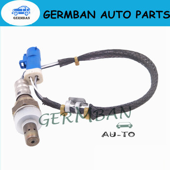 New Manufactured Downstream 02 Oxygen Sensor For Ford Escape Mercury Mariner 09-10 Part No#5L8A-9G444-PA 5L8Z-9G444-K
