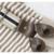 2016 Novo 2 peças Conjuntos de Roupas Meninos Verão Calças Jardineiras Conjunto cavalheiro Algodão Camisa + Suspender Calças Gen Bebê Menino roupas