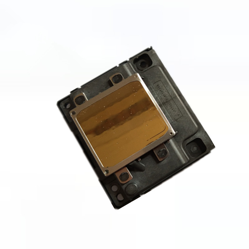haocai F190000 F190010 F190020 Printhead Printer Print Head for Epson WF-7015 WF-7510 WF-7511 WF-7515 WF-7520 WF-7521 WF-7525(China)