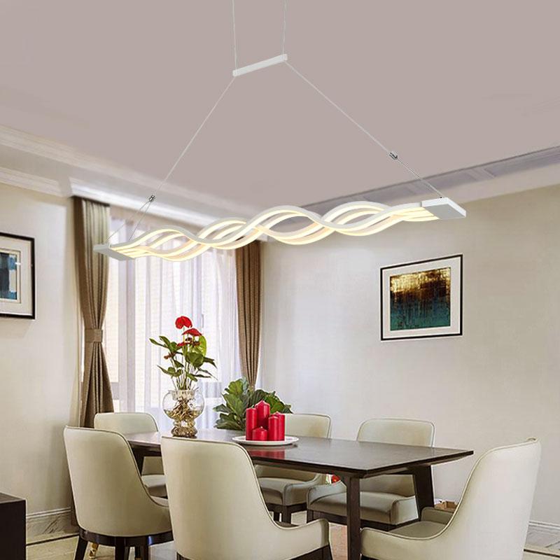 Lampade Per Cucina Moderna. Free Applique Lampada Da Parete A Led ...