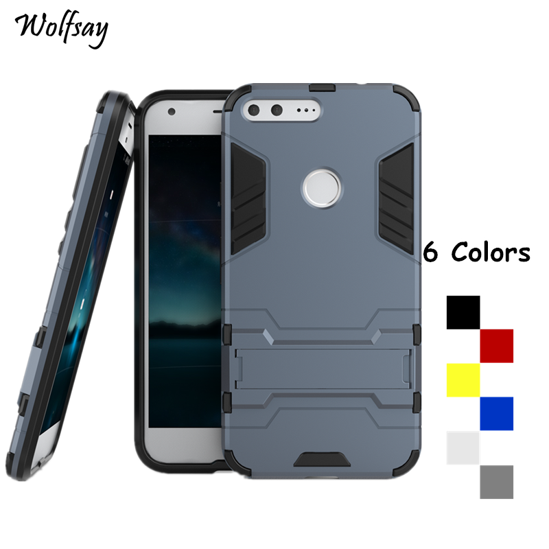 For Cover Google Pixel XL Case 5.5