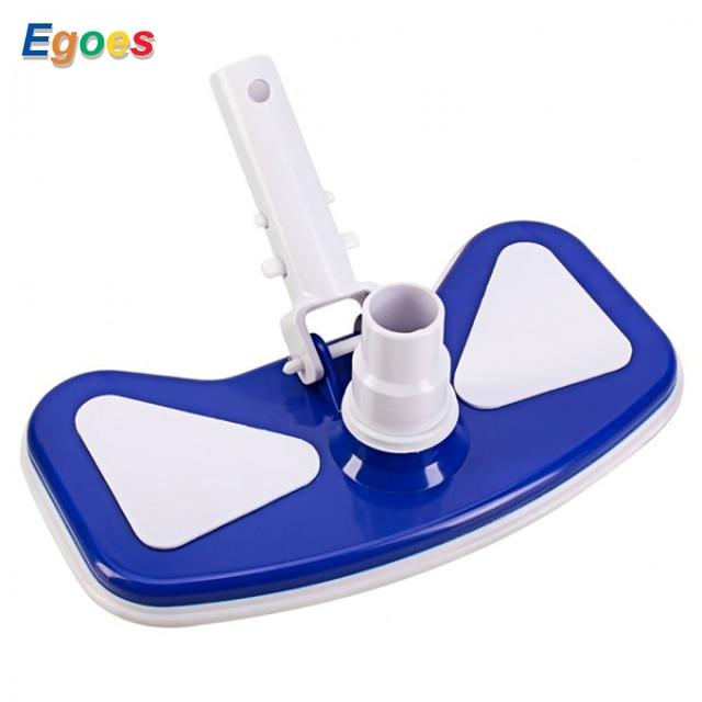 Egoes Economy Vinyl Liner Pool Vacuums 58282