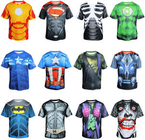 ee2901d8a Men short sleeves jersey cycling sports bike Clothing bicycle T Shirt