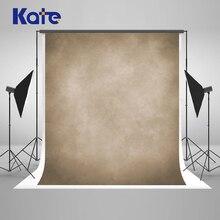 Kate фотография фоны старый мастер стиль текстура абстракция ретро сплошной цвет фон для фотостудии