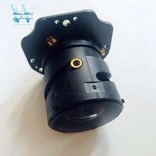 교체 줌 BenQ MX501 MX503 MX505 MX660 ES6128 EX622D EX6229 MS614 EP6227 EP6230 MX615 렌즈