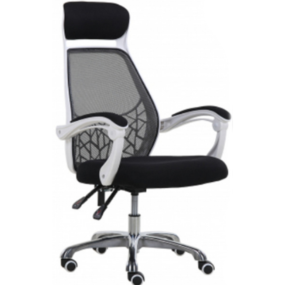 Quality Chair Household To Work In An Office Chair Student Lift Swivel Chair Ergonomic Lay Net Cloth Chair Staff Member Chair