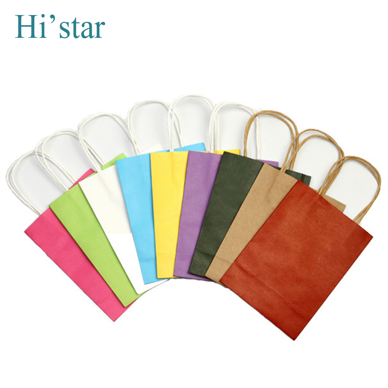 Popular Elegant Wholesale Shopping Bags-Buy Cheap Elegant ...
