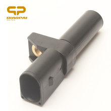 Crankshaft Position Sensor  0031532728 0031532828 A0031532728 A0031532828 For Mercedes W163 W220 W210 W208 Chrysler Jeep