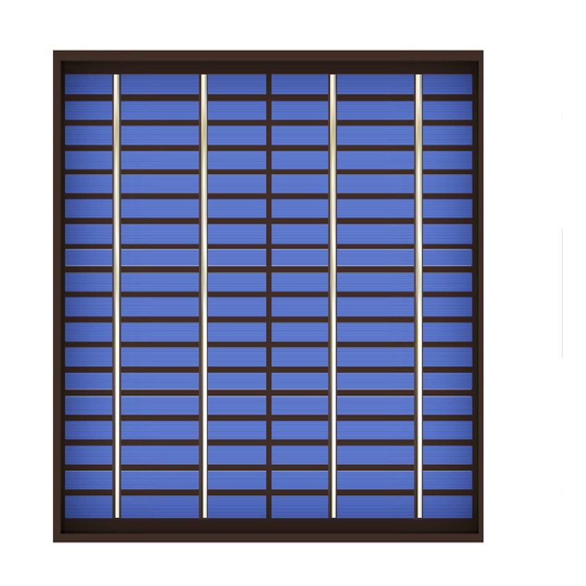5 10 20 watt Solar Panel Mini PET polykristalline 5 watt 10 watt 20 watt 18 v PV modul zelle gebühr für 12 v batterie Ladegerät W Watt