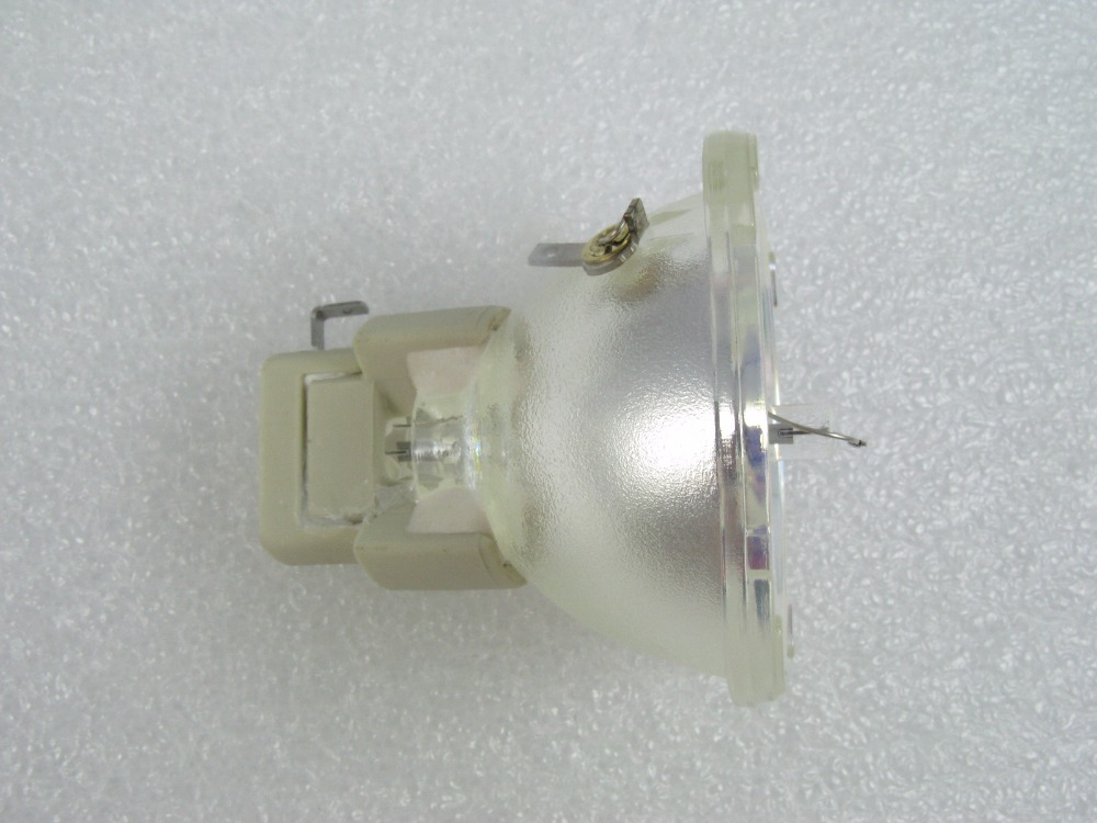 Replacement Projector Lamp Bulb RLC-026 for VIEWSONIC PJ508D / PJ568D / PJ588D Projectors free shipping rlc 026 compatible bare lamp for viewsonic pj508d pj568d pj588d 180day warranty projectors