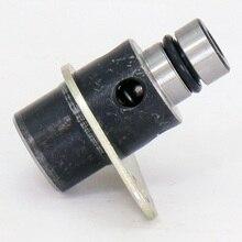 160 запчасти К мотоциклам CF800 предохранительный клапан для CFMoto CF двигатель запчасти CF 800 двигатель ATV UTV GOKART 500cc двигатель запчасти