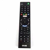 Новый подлинный оригинал для SONY RMT-TX102D RMTTX102D ТВ пульт для KDL-32R500C KDL-40R550C Fernbedienung