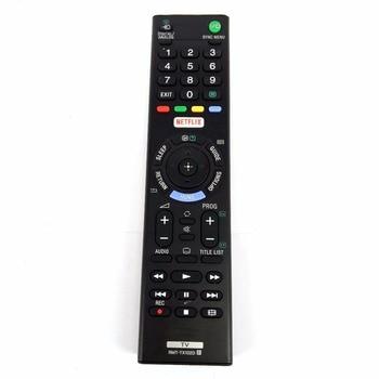 NEW Genuine Original FOR SONY RMT-TX102D RMTTX102D TV Remote For KDL-32R500C KDL-40R550C KDL-48R550C Fernbedienung generic for sony tv remote control rm yd018 kdl 26s3000 kdl32s3000 kdl 40s3000