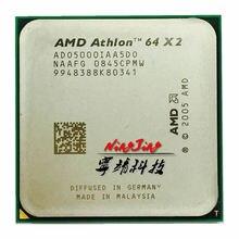AMD Athlon II X4 640 3GHz AM3 938-pin Processor Dual-Core 2M Cache 45nm Desktop CPU