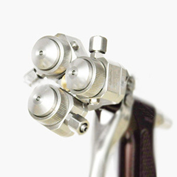 SAT0154 Pistol Of Paint Pneumatic Gun Air Brush Air Paint Sprayer Airbrush Paint Automotive Paint Pneumatic Air Gun