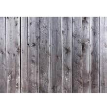 Velho piso de madeira listra vertical fotografia fundo pano vinil foto fundos para estúdio foto crianças