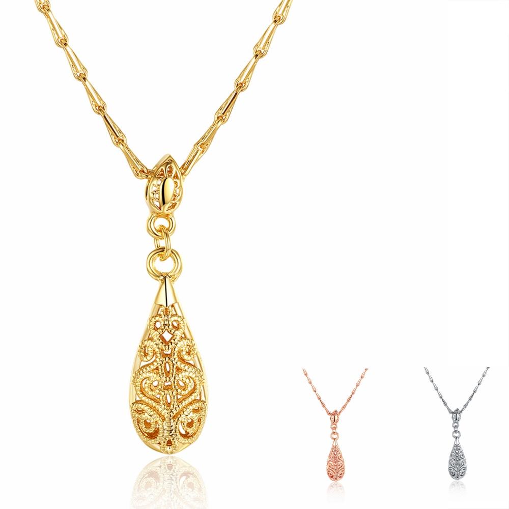 4 * 1см 925 срібних намиста та підвіски - Вишукані прикраси