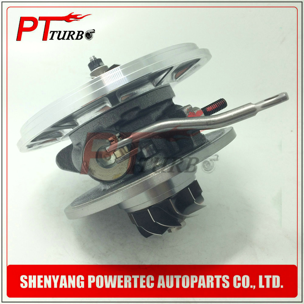 CT20 Turbolader turbo core chra 172010L040 / 1720130100 / 17201-0101 / VIGO 3000 VGT for Toyota Hilux Landcruiser 3.0 D-4D free ship turbo cartridge chra ct16v 17201 ol040 17201 30110 for toyota landcruiser hi lux d 4d vigo 3000 1kd 1kd ftv 3 0l 173hp