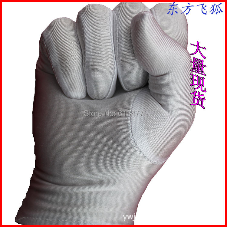 Winter Outdoor Warm Women And Men Gloves Protective Gloves/large Outdoor Sports 1pair=2pcs GW72