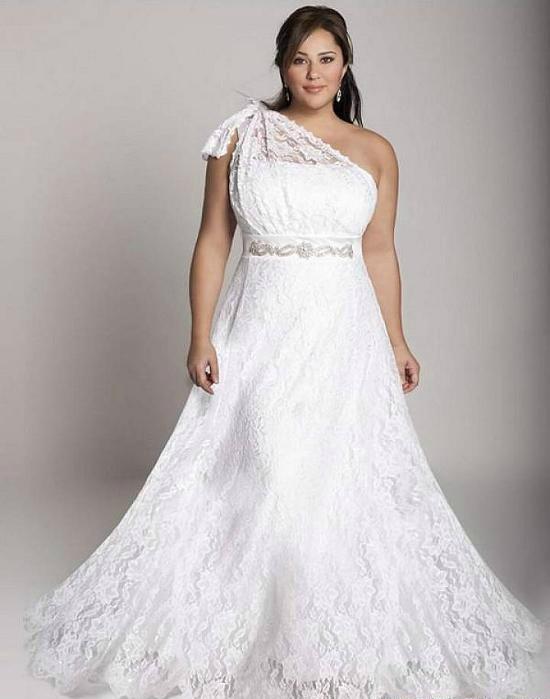 vestidos de novia 2017 new plus size wedding dresses one shoulder sleeveless long cheap russian elegant