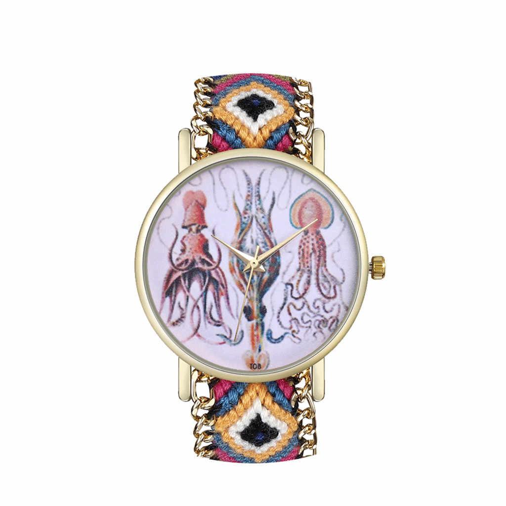 2019 часы женские модные большие дисковые шерстяные настольные женские изысканные часы Relogio кварцевые Saat наручные часы Reloj Mujer bayan kol saati