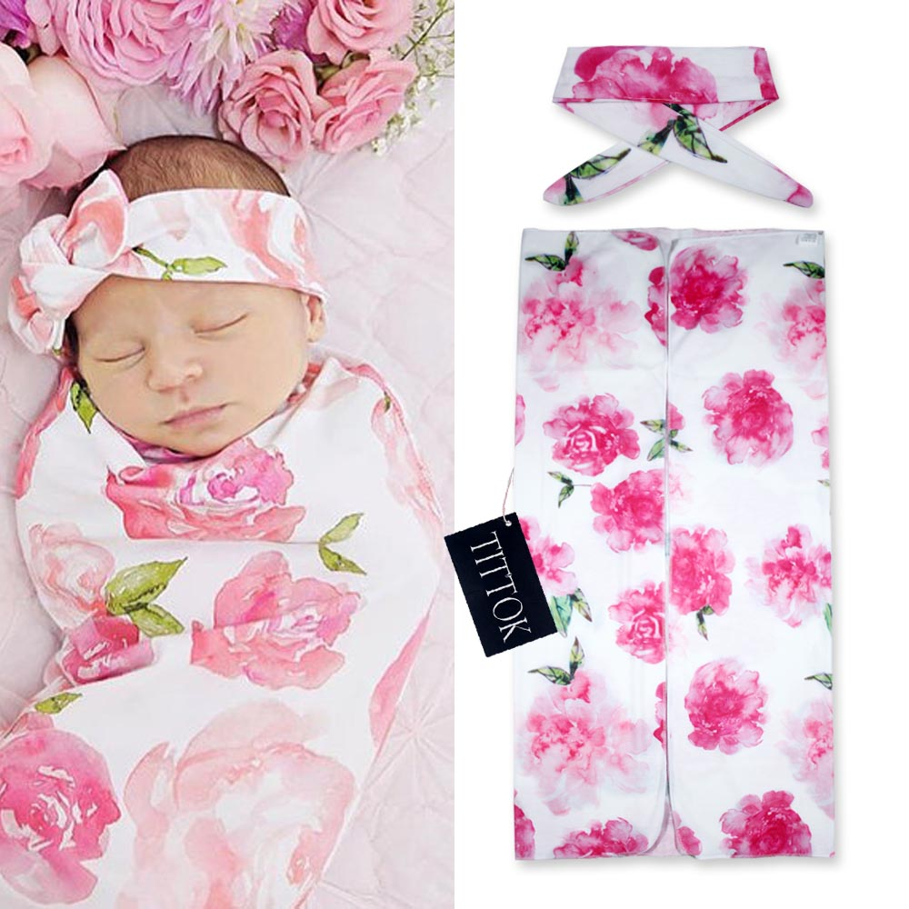 a918a20555329 top 10 most popular chinese baby blankets list and get free shipping ...