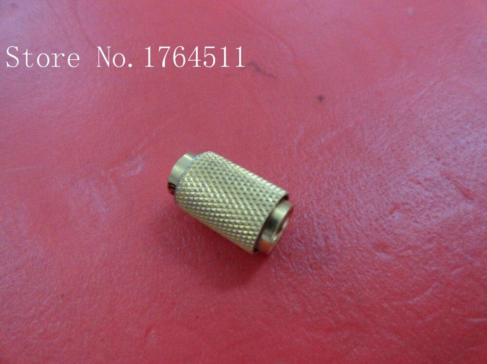 [BELLA] OSM FSC 16179 DC-18GHz Open Circuit