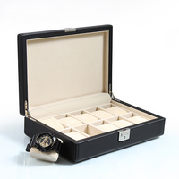 2018 New Brand jewelry boxes the Gift Boxes Classic style Ring pendant and Bracelet Boxes All Boxes Not any LOGO