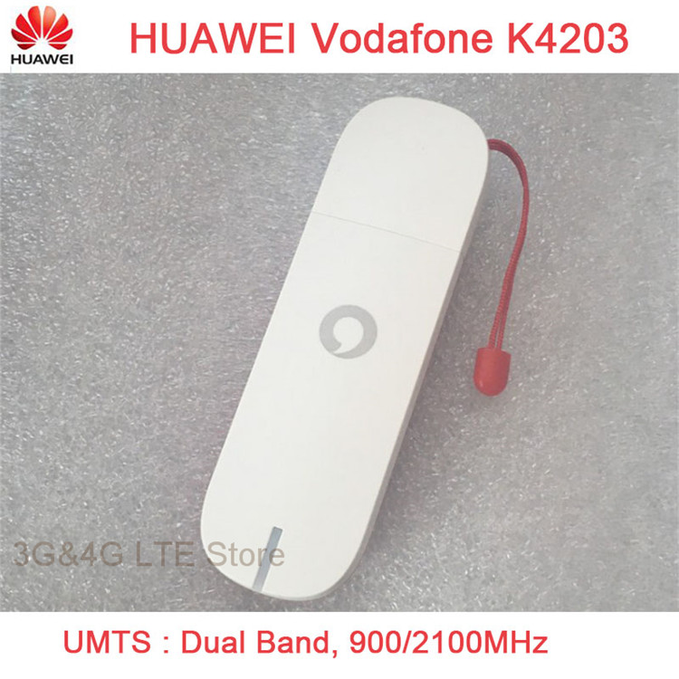 top 10 hsupa wireless data card list and get free shipping