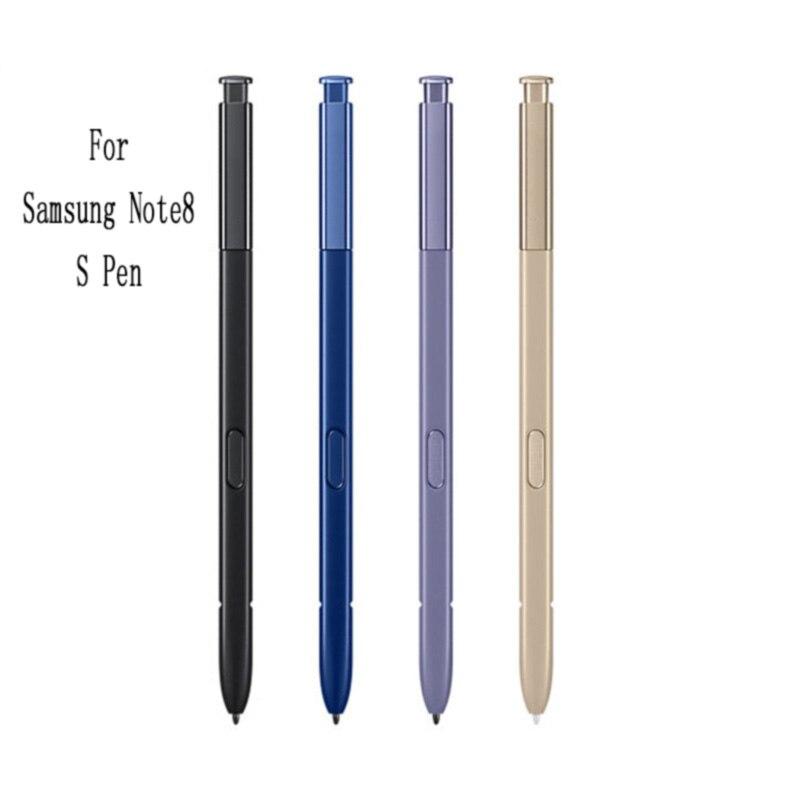 Pour Samsung Galaxy Note 8 stylo Note8 Touch S stylet s-pen stylet actif stylet non 8 N950 N950F N950FD N950U N950N N950WPour Samsung Galaxy Note 8 stylo Note8 Touch S stylet s-pen stylet actif stylet non 8 N950 N950F N950FD N950U N950N N950W