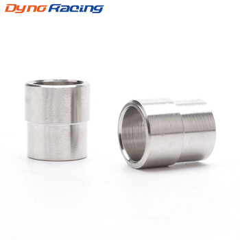 Stainless Steel Car Head DOWEL PINS Set For HONDA LS/ VTEC Dowel Pin Kit B16 B18 B20 Civic GSR B20 B18 B18A B18B B20Z image