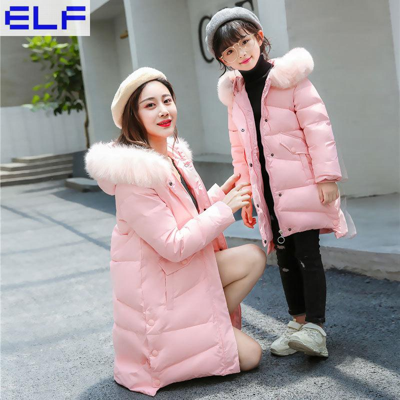 все цены на children waistcoat boys girls Korean winter vest kids down cotton autumn coat baby toddler warm cotton top sleeveless jacket онлайн