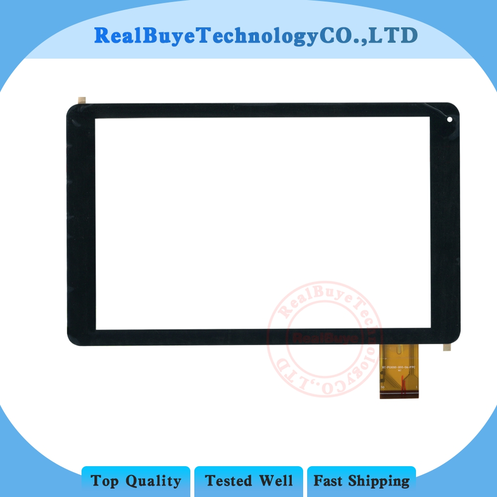 A+ New 10.1 inch  Touch Screen for Digma Plane E10.1 3G PS1010MG Tablet Touch Panel Digitizer Glass Sensor replacement new for 7 inch tablet capacitive touch screen panel digitizer glass sensor digma plane 7513s 3g ps7122pg free shipping