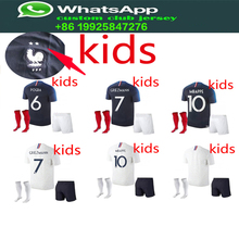 Buy Soccer Jersey France Pogba And Get Free Shipping On