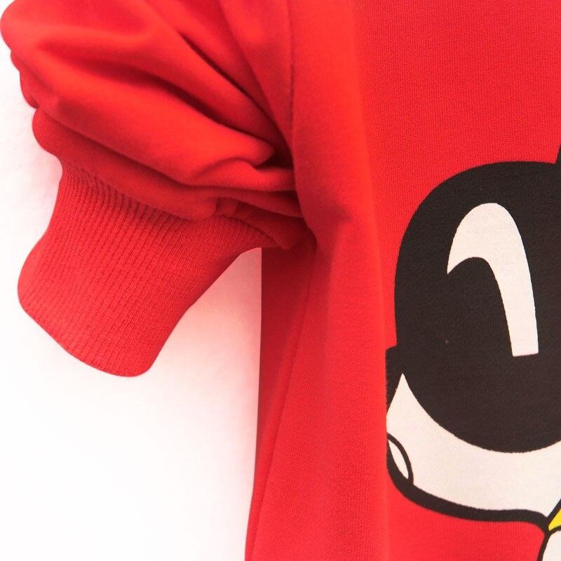 Lawadka-Band-Sport-Baby-Boys-T-shirt-Dog-Pattern-Long-Sleeve-T-Shirts-for-boys-Cotton-Children-Clothes-4