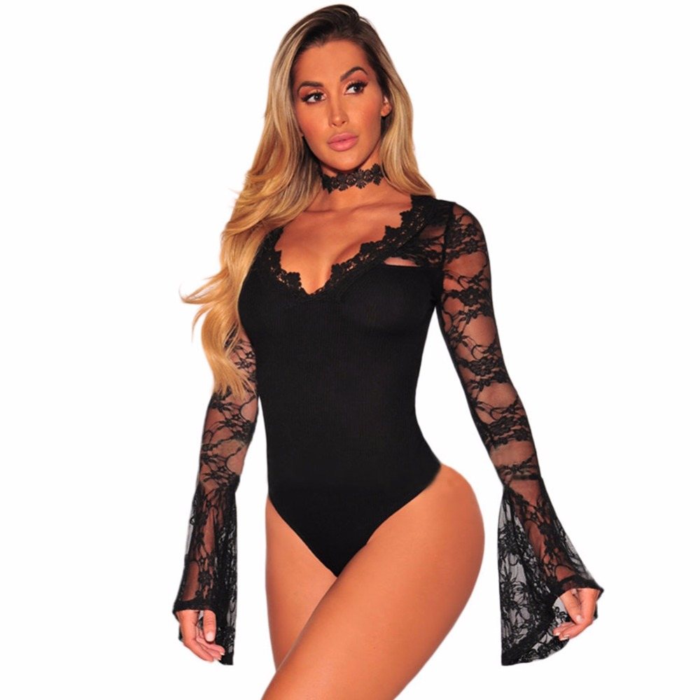 Online Get Cheap Hottest Sexy Lingerie -Aliexpress.com | Alibaba Group