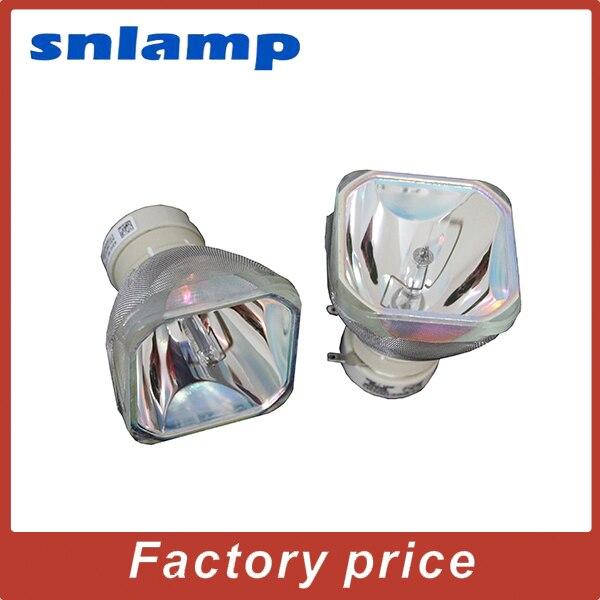 ФОТО Original bare  Projector  bulb  LMP-E211 UHP 210/140W Lamp  for  VPL-EX100 VPL-EX120 VPL-EX145 VPL-EX175