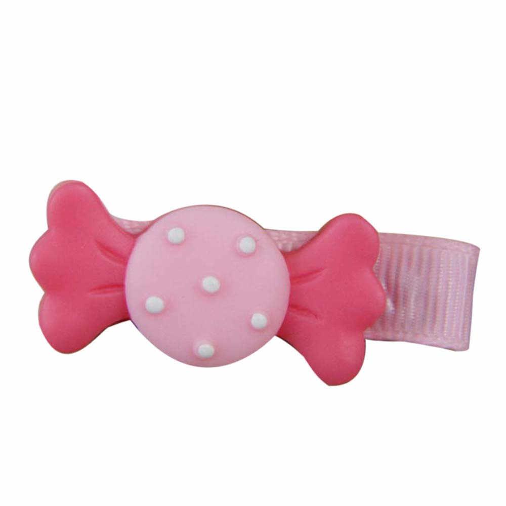 Accesorios para el cabello para niña, accesorios para el cabello para fiesta de unicornio, accesorios para el cabello para niña