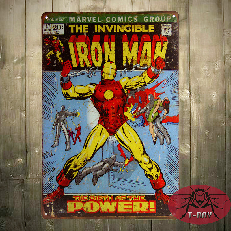 Väggdekor Marvel : Buy wholesale large wall tile from china