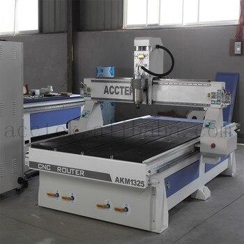 Gran tamaño mesa de vacío de la máquina cnc router kit 3d modelos stl de  madera cnc máquina de grabado cnc
